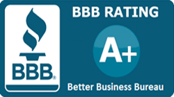 BBB Rating For Regal Assets