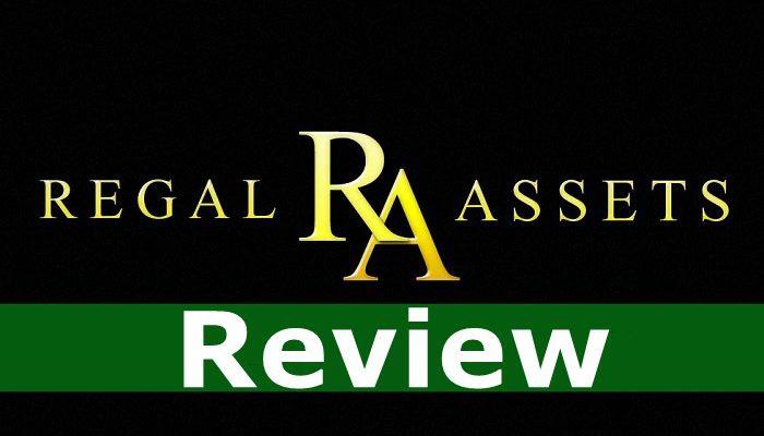 Regal Assets Review