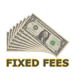 Regal Assets Review Dollars