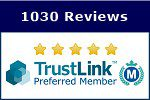 Trust Link 5 Star Rating