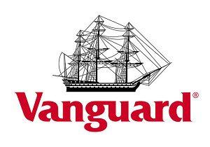 Vanguard Investment