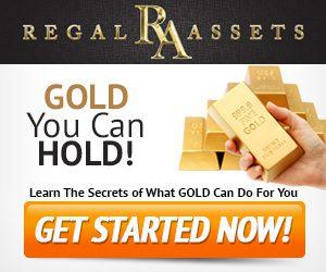 regal assets