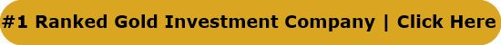 gold investment company banner